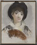 GUGG Portrait of Countess Albazzi.jpg