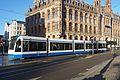 GVB tram Amsterdam 12 2016 9950.jpg