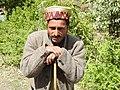 Gaddi tribe man.jpg