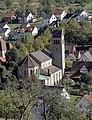 Gaggenau-Sulzbach-08-St Anna-gje.jpg