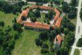 Galánta - Palace.jpg