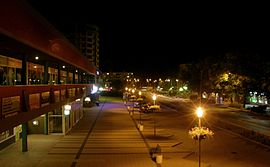 Galanta by night.jpg