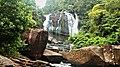 Galboda falls-Sri Lanka.jpg
