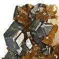 Galena-Quartz-Siderite-oldeuro-112b.jpg