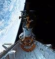 Galileo Deployment (high res).jpg