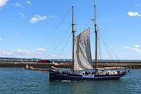 Gallant Brest 2016-07-14.jpg