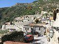 Gallicianò - Condofuri (Reggio Calabria) - Italy - 17 Jan. 2015 - (5).jpg