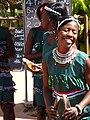GambiaSenegambiaHotel012 (11853125193).jpg