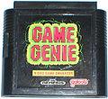 Game Genies 2.jpg