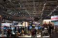 Gamescom - Flickr - map (4).jpg