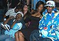 Gang at Donny Long party 1.jpg