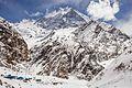 Ganga Purna Annapurna Himal.jpg