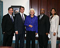 Gansler, O'Connor, Staton, Wright and Raskin.jpg