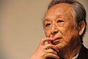 Gao Xingjian: Age & Birthday