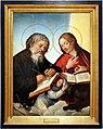 Garcia fernandes, ss. matteo e giovanni evangelista, 1530-40 ca.jpg