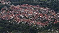 Gardelegen, Luftaufnahme (2014).jpg