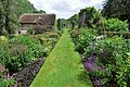 Garden House (50056234176).jpg