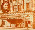 Garden Theatre, Des Moines, Iowa - 1917.jpg