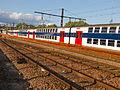 Gare-de-Corbeil-Essonnes - 2012-06-21 - IMG 2714.jpg