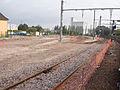 Gare-de-Corbeil-Essonnes - 2012-09-18 - IMG 3337.jpg