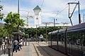 Gare Casa Voyageurs.jpg