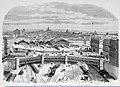 Gare Saint-Lazare 1868.jpg