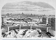 Gare_Saint-Lazare_1868.jpg