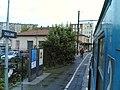 Gare d'Oullins.jpg