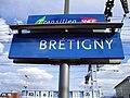 Gare de Brétigny 04.jpg