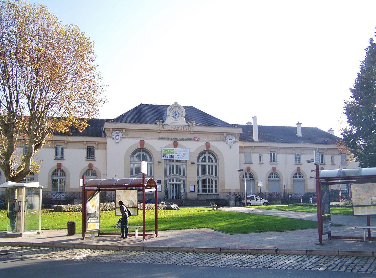 Missions Ville De Lyon