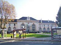 Gare de St-Chamond (2011).JPG