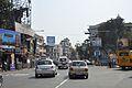 Gariahat Road - Golpark - Kolkata 2014-02-12 2007.JPG