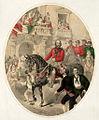 Garibaldi--Entrée à Naples.jpg