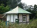 Gartenhaus an der Dionysbrücke.jpg