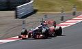 Gary Paffett McLaren 2013 Silverstone F1 Test 003.jpg