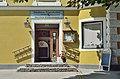 Gasthaus Vösenhuber, Persenbeug.jpg