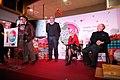 Gastrofestival, 10 años saboreando Madrid 04.jpg