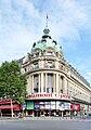Gaumont-Opéra, Paris 30 July 2016.jpg