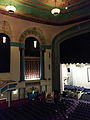 Gaumont State Cinema Kilburn 2013-09-21 12.14.41 (by Nathan).jpg