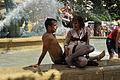 GayPride 2012 334.jpg