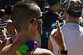 GayPride 2015, Toulouse cvg 1420.jpg