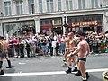 Gay Pride (5898406346).jpg