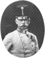 GdI Michael Edler von Appel 1915 J. Jahudka-transparent.png