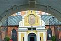 Gdańsk - Oliwa, bazylika archikatedralna DSCF7251.jpg