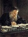 Ge Tolstoy.jpg