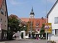 Gebäude und Straßenansichten von Heimsheim 35.jpg