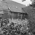 Gedeelte zijgevel boerderij - Voorschoten - 20246150 - RCE.jpg