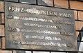 Gedenkplatte Fritz Brüderlein.JPG