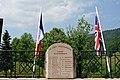 Gedenkstein Pont Charlemagne 02 10.jpg