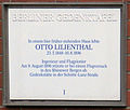 Gedenktafel Boothstr 17 Otto Lilienthal.jpg